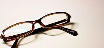 PC用メガネの効果はどれ程あるのか