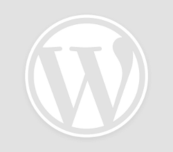 良いWEBデザインとは一体何か